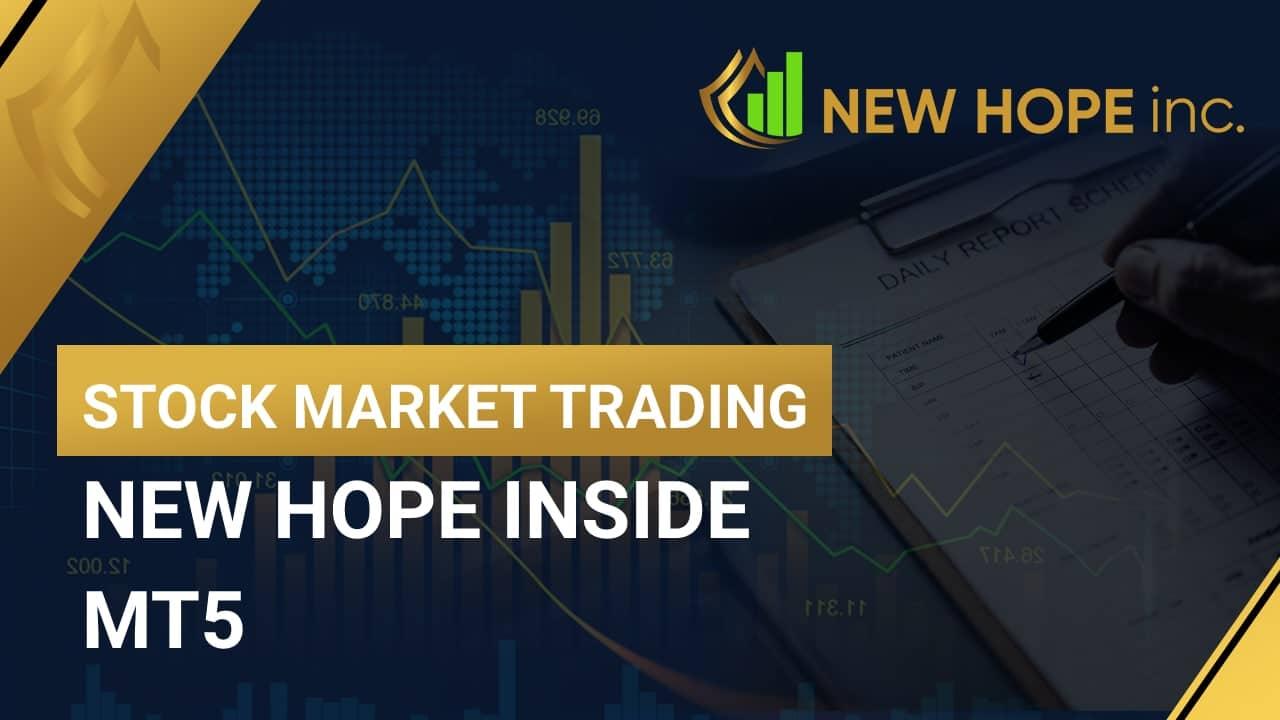stock_market_trading_new_hope