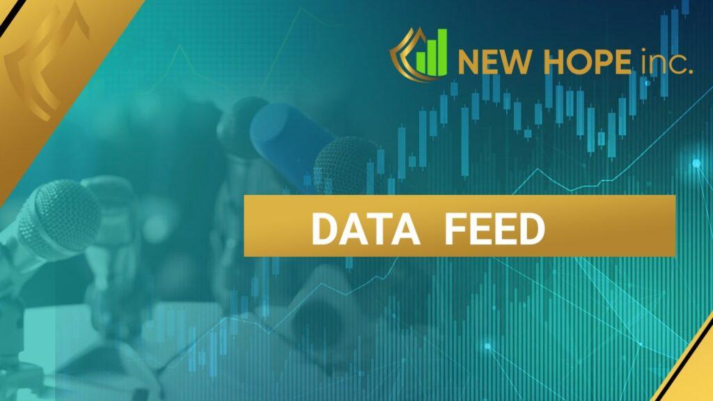 data_feed_new_hope
