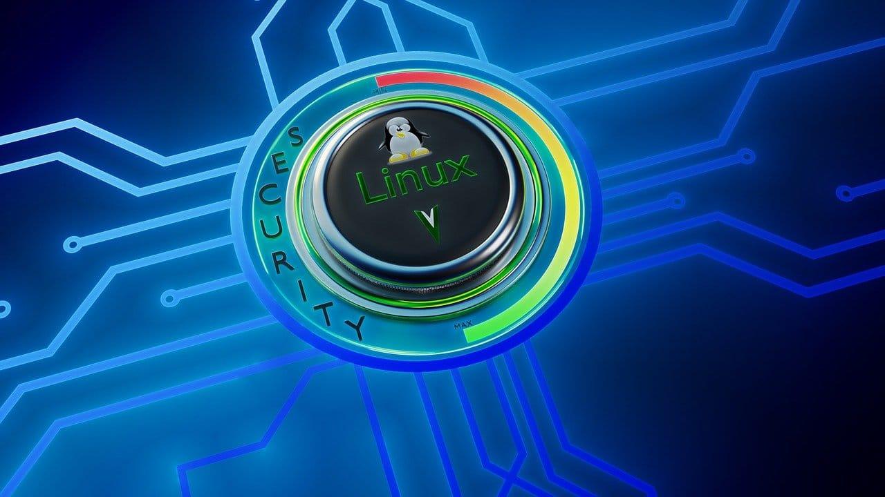 inside_linux_new_platform