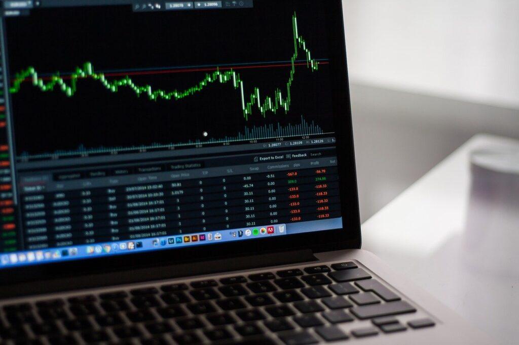 intermarket_correlation_in_stock_market