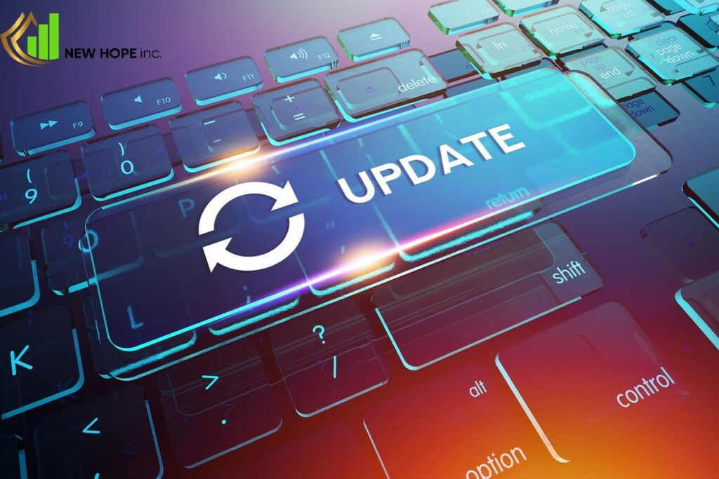 new_hope_3_3_software_update